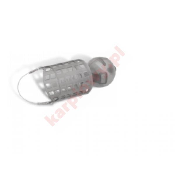 Koszyk  Xenos 12.5gr 2.4cm